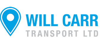 Will Carr Transport